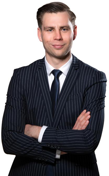 Adwokat Szewczyk Poznań